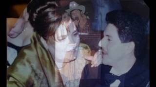"""JORGE LUIS CABRERA """"QUERIDA MADRE"""""""