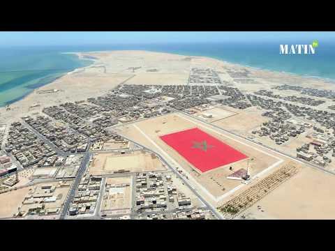 Video : Commission spéciale sur le modèle de développement : les précisions de Chakib Benmoussa