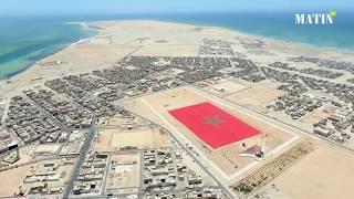 Commission spéciale sur le modèle de développement : les précisions de Chakib Benmoussa