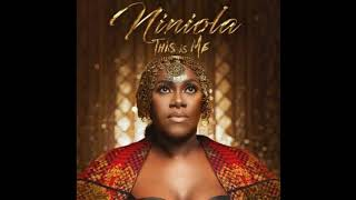 Niniola Ft Patoranking - Hold Me 2017 Official Audio