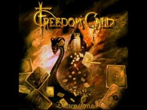 freedom-call-drstein-helloween-cover-kim2re91