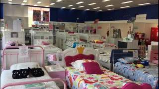 Business For Sale Brisbane Childrens Furniture Business