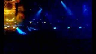 MGMT - Kids (Sensation Ocean of White 2008) - Live