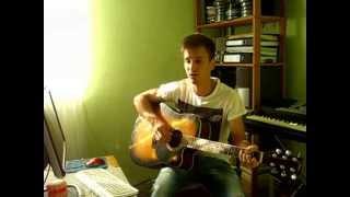 Fara Zahar -- Sandu (cover -Lucian)
