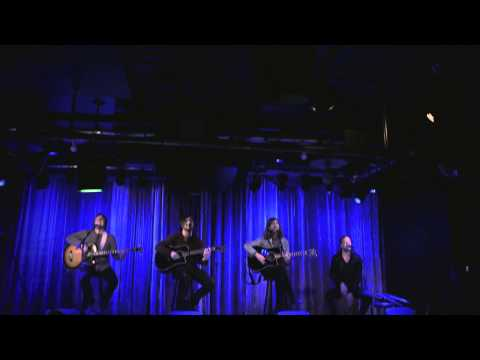 imagine-dragons-on-top-of-the-world-live-in-stockholm-universalmusicsweden