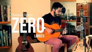 Zero - Liniker (Cover)