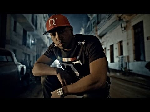 rohff-k-sos-musik-clip-officiel-rohffofficial
