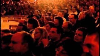Jim Brickman - You (LIVE) ft. Jane Krakowski