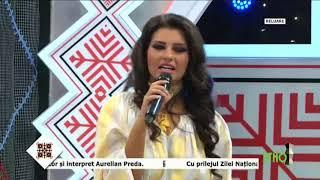 Catalina Sima - Joaca nasa si cu nasu (nou 2017)