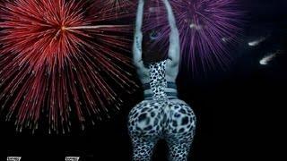 Nicki Minaj - Beez In The Trap Explicit ft. 2 Chainz Music Video Parody