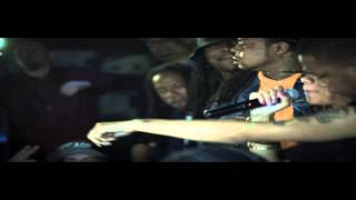 King Louie (Live) - A Niz-G Event - FILMED BY JERELL
