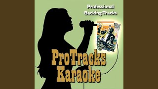 Girl Tonite (In the Style of Twista Feat. Trey Songz) (Karaoke Version Teaching Vocal)