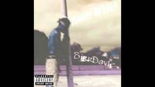 SirrDavie - Xanny World