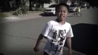 Wing$ Music Video Parody - JaRey & Beamer Productionz