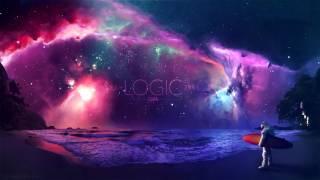 Logic - Black Spiderman (Slow Beat Instrumental)