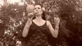 Славка Калчева - Механи концерт Slavka Kalcheva - Mehani