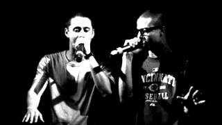 Canserbero Feat Lil Supa - Medio 2.