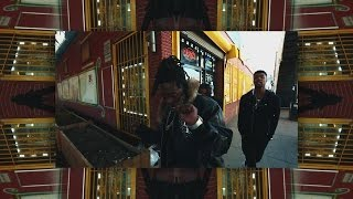 Prince Eazy f/ KD Young Cocky - Ben Franklin | Dir. by @DGainzBeats