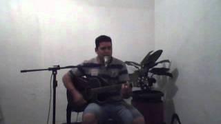 Acabou o Amor - Gil Cantando