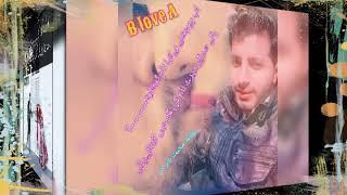 Tareya de desh |Prabh Gill|full video song