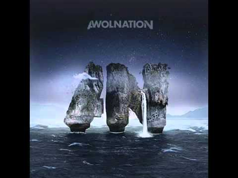 awolnation-wake-up-awolnationtv