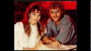 Telex23 -- A forgotten era(Song for Michael Cretu)