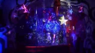 Гризольда Шторм (Grizolda Storm) & Джина Смайл (Gina Smile) - Девченки, мы же бл*ди (Serebro)