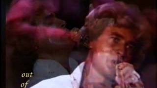 STRANGER IN PARADISE (WITH LYRICS) = ENGELBERT HUMPERDINCK