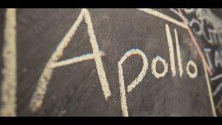 Apollo - Who's Stopping Me [ Official Video ] (Dir.@ShotByHuss)[4k]