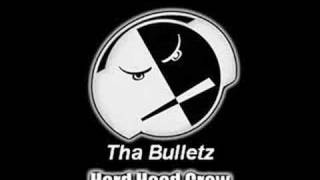 Tha Bulletz Ft Dj Smaaltje - Killer