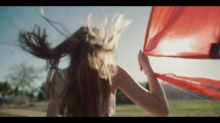 R3hab   Icarus Official Music Video