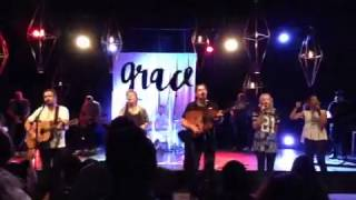 Darlene Zschech - This Is Living