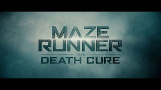Maze Runner: The Death Cure | TV-spot Final Event 30 NL | 25 januari in de bioscoop