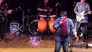 Jeff Bates  - That Thing We  Do