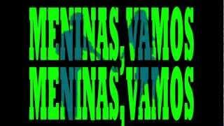 teaser_festa_meninas_vamos_sarava