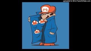 "*SOLD* Ski Mask The Slump God x Smokepurpp type beat ""Mario The Plug"" (prod. Nish)"