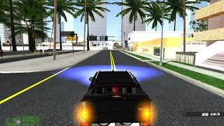 MC FIOTI BUM BUM TAM TAM GTA SAN PC
