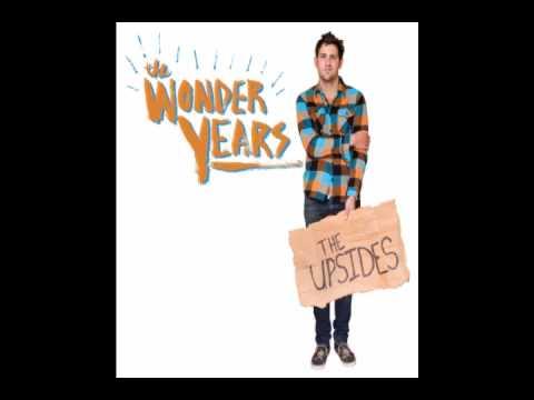 the-wonder-years-dynamite-shovel-hendies789