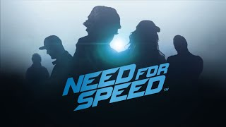 Major Lazer - Night Riders (Need For Speed Official  E3 Trailer Soundtrack)