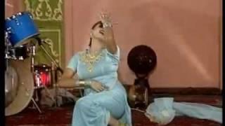 pakistans mujra hot