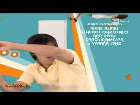 No Voy A Parar Completa  de Rolabogan Letra y Video