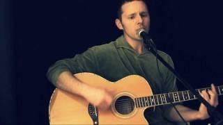 IT WILL RAIN - BRUNO MARS  - Wayne breier - acoustic cover