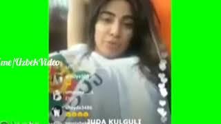 Munisa rizayeva instagramda sukindi