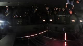 XFO Pro Jiu Jitu January 13th 2017