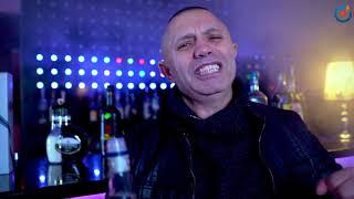 NICOLAE GUTA - Beau si canta muzica (VIDEO 2018)