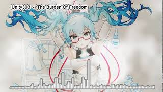 Unity 303 - [a04] The Burden Of Freedom (Interlude)