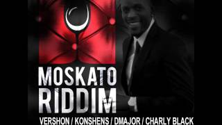 Shatta Youth - Quickie! [Explicit] (Moskato Riddim) [DANCEHALL 2016]