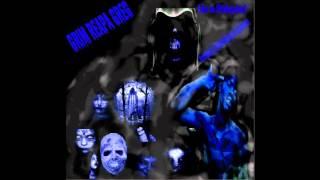 Grim Reapa Greg- Bump nd Grind Murda
