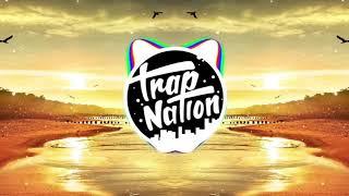 trap nation the next episode San holo remix rington bu michael