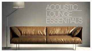 Part Time Lover - Krister & Dalbani - Acoustic Lounge Essentials - HQ